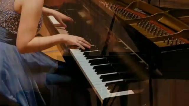 Nocturne (Allegro)
