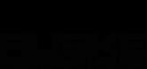 ProjectAuskeLogo_Orbitron-Lower_upper_Cr