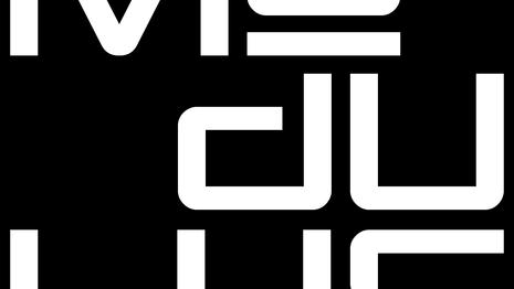 partnership / producing - Stichting Modulus (NL)