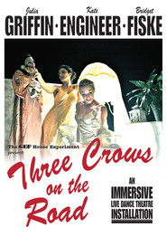 'Three Crows on the Road' promotion