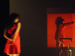 'Red Rain', 2010