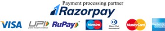razorpay-with-all-cards-upi-long-logo.png