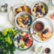 Web photo food.PNG