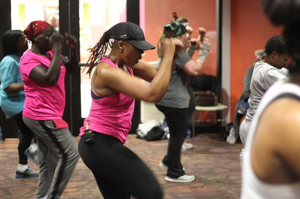 Fitness Challenge1.JPG