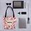 Thumbnail: Pink Camo Tote Bag