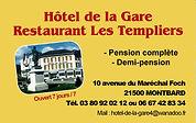 Restaurant de la gare Montbard2.jpg