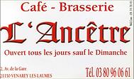 Brasserie L'ancêtre.png
