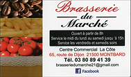 Brasserie_du_Marché.png