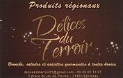 Délices_du_terroir1.jpg