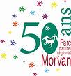 LogoParc_50.jpg