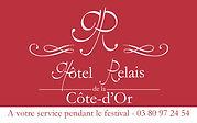 HOTEL_LA_côte_d'or__2018_-_8_x_5_cm_-_01