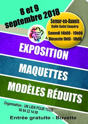 Affiche Exposition Maquettes 2018.jpg