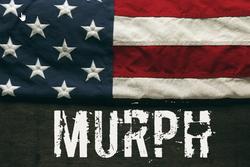 Murph flag