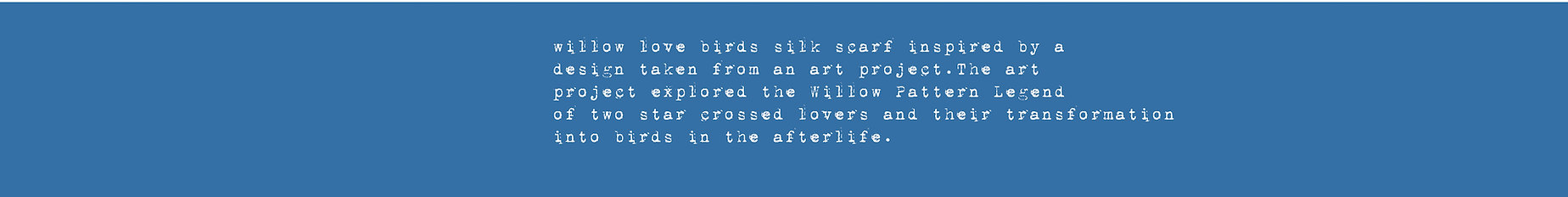 Willow love birds text copy.jpg