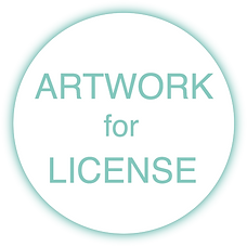 Licensing badge copy 3.png