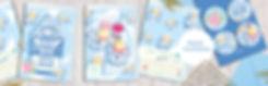 my website banner Oken Tearooms 6.jpg