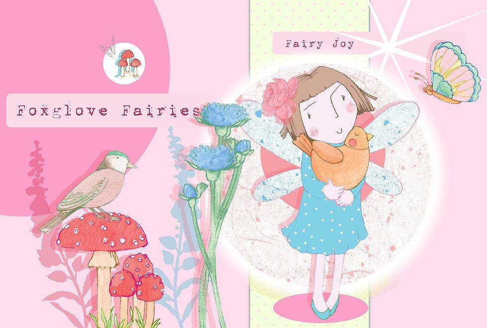 License this Foxglove Fairy Joy flat.jpg