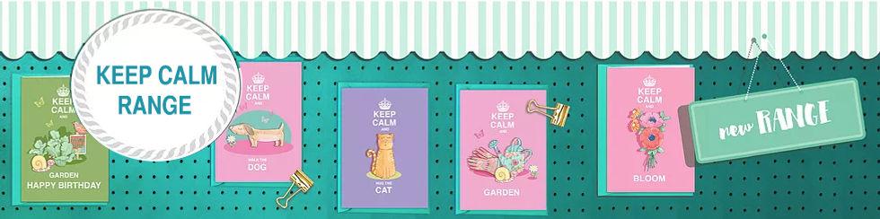 Keep Calm banner new range shop b flat.jpg