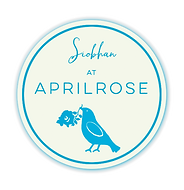 Siobhan-at-April-Rose-Logo.png