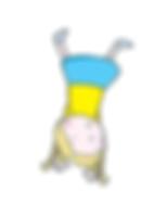 Screen Shot 2020-04-01 at 21.32.43.png