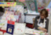 portfolio image my websiteNEW Japan TV c