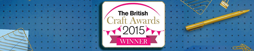 my website banner craft award THINNER.jp