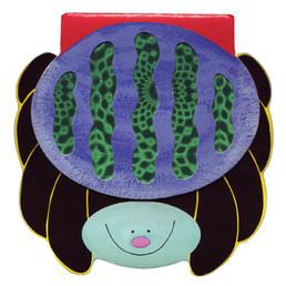 Glitter Bugs for Treehouse Childrens Books