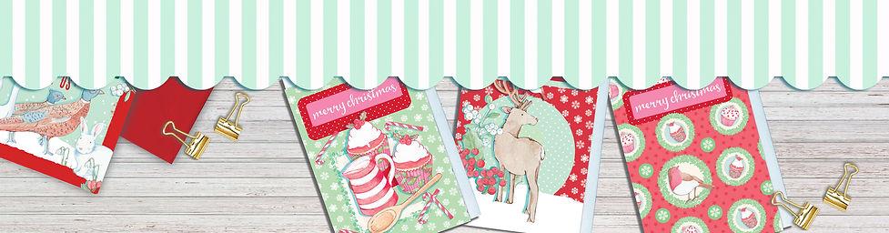 Banner Cards Christmas flat.jpg