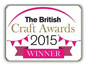 The British Craft Awards copy.jpg
