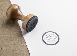 Branding, logo design & rollout