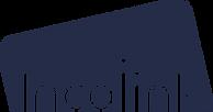 incolink logo.png