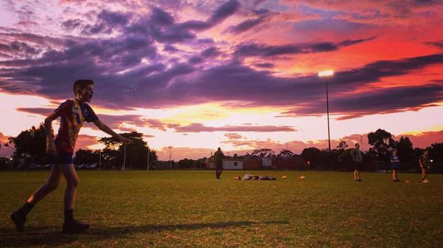 training-sunset.png