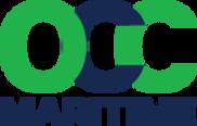 OCC016_OCC MARITIME BRANDING_V1.png