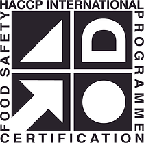haccp INTER mark black.tif