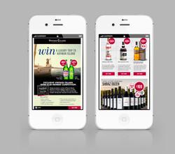 Full Graphic/Web & UX Design