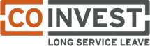 co invest logo.png