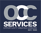 OCC SERVICES_STACKED_REV.png