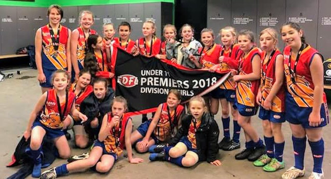 MPFC U11 D1 Girls Premiers 2018.jpg