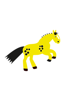 keltainen_poni_edited.png
