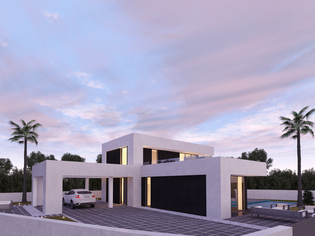 render view 2( Villa Diericks).jpg