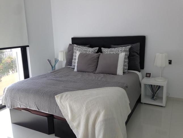 master bedroom , cosan development.jpg