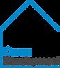 Coran Final Logo[8983].png