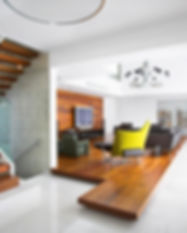 minimalist-interior-design-with-luxuriou