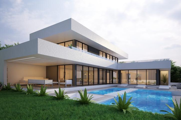 Villa Sexton Camera 4.jpg