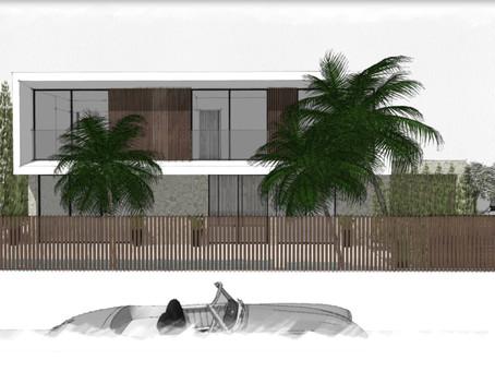 New concept in Bonaire - Alcudia ( Mallorca )