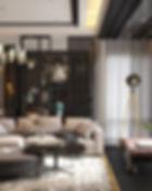 tb_living_room-interio-design-min_edited