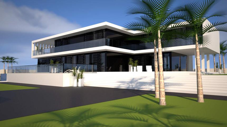 Slide_Villa-Martina.jpg