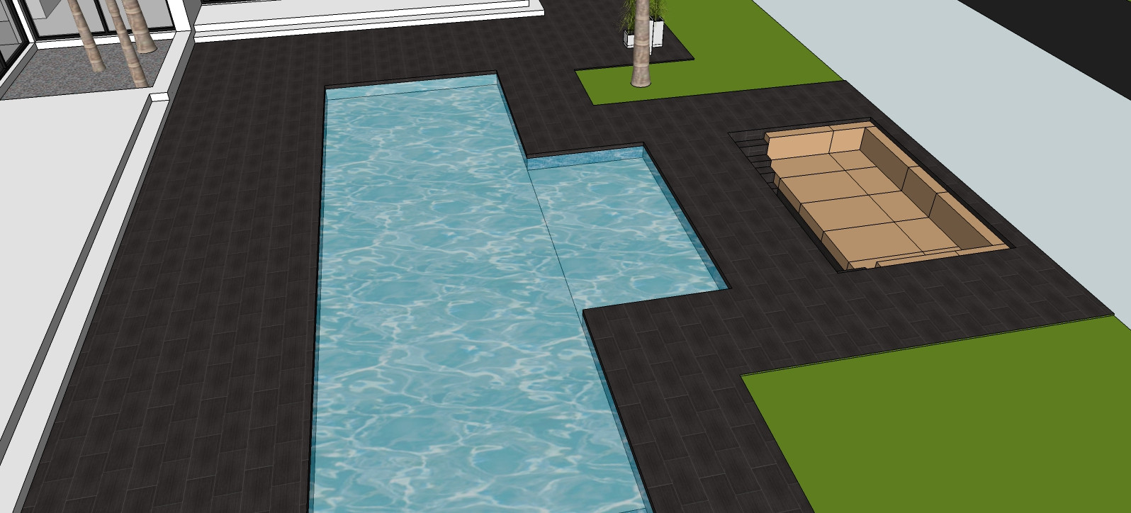 catral A pool idea.jpg