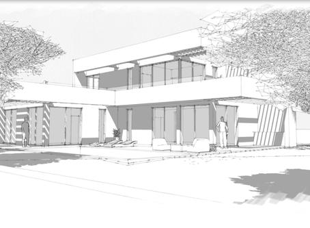 Santa Ponsa - New Design