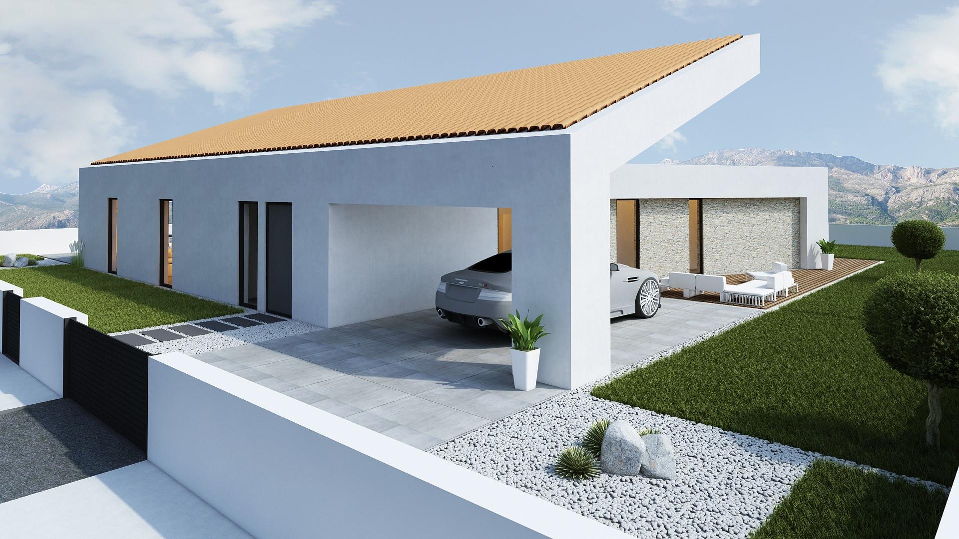 Villa Adriana Pitched Roof Camera 2.jpg